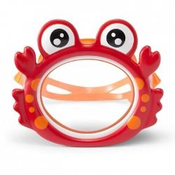 Intex Fun Masks