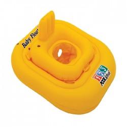 Intex Deluxe Baby Float School Step 1