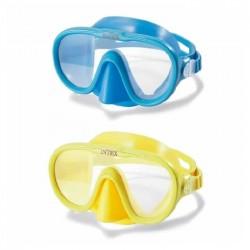 Intex Sea Scan Swim Masks