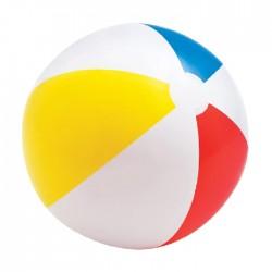 "Intex Glossy Panel Ball 20"""