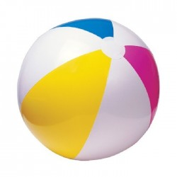 "Intex Glossy Panel Ball 24"" in Kuwait | Xcite Alghanim"