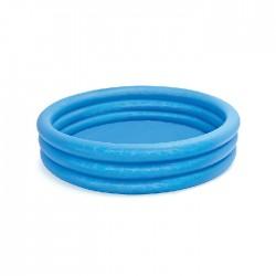 "Intex Crystal Blue Pool 58"" in Kuwait   Xcite Alghanim"
