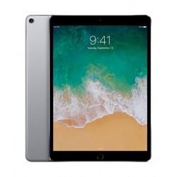 Apple iPad Pro 512GB WiFi 12.9-inch Tablet - Grey