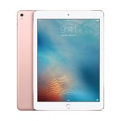 Apple iPad Pro 2GB RAM 128GB 12MP 4G/WiFi 9.7-inch Tablet - Rose Gold