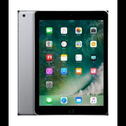 APPLE iPad (2017) 9.7-inch 32GB Wi-Fi Only Tablet - Grey