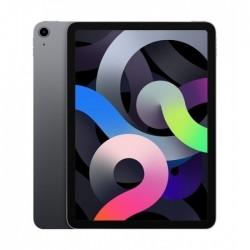 "Apple iPad Air 2020 64GB 10.9"" 4G Tablet in Kuwait | Buy Online – Xcite"