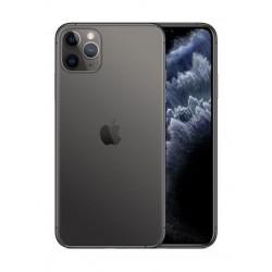 Apple iPhone 11 Pro Max 256GB Phone - Grey