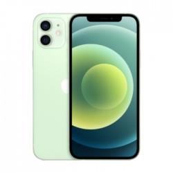 Apple iPhone 12 Mini 256GB - Green