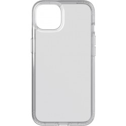 tech21 iphone 13 clear cover case cheap buy in xcite KSA