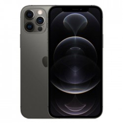 Phone 256GB Grey 3Cam Xcite Apple Buy in Kuwait