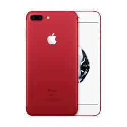 APPLE iPhone 7 Plus 256GB Phone - Red