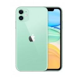 Apple iPhone 11 128GB Phone - Green