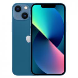 Apple iPhone 13 Mini 512GB - Blue