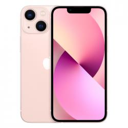 Apple iPhone 13 Mini 512GB - Pink