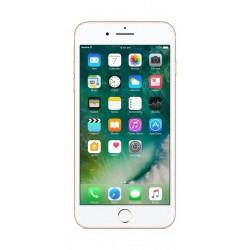 APPLE iPhone 7 Plus 32GB Phone - Gold