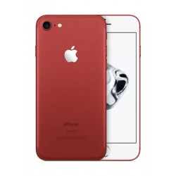 APPLE iPhone 7 128GB Phone - Red