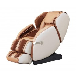 iRest Massage Chair - (SL-A191)