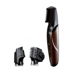 Panasonic ER-GD60-T722 Beard Trimmer - 1