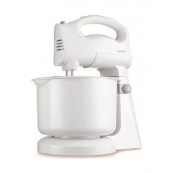 Kenwood HM430 Stand Mixer