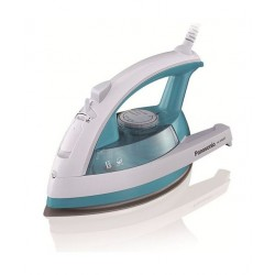 Panasonic NI-JW650 Steam 360 Iron - 2200 watts