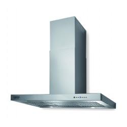 Lofra Jacintha 120x60 cm Cooker Hood – Stainless Steel