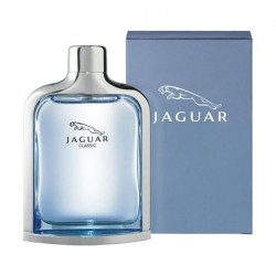 Jaguar Classic Blue For Men 100 ML Eau de Toilette