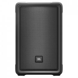 JBL IRX108BT Powered 12-inch woofer Portable PA Wireless Loudspeaker