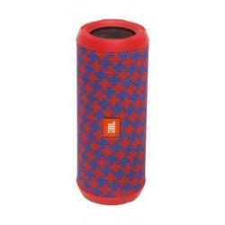 JBL Flip 4 Waterproof Bluetooth Portable Speakers - Malta