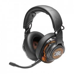 JBL Wired USB Over-Ear Gaming headset - (JBLQUANTUMONEBLK) - (JBLQUANTUMONEBLK)