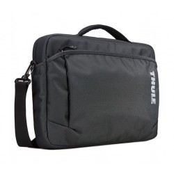 Thule Subterra Bag for MacBook Air 13-inch / Pro RT (TSA313) – Black