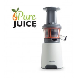 Kenwood 150W Slow Press Juicer (JMP600) - 1L