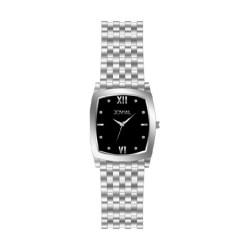 JOVIAL Watches Date Rectangular Price in Kuwait