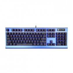 Sades K13 Sickle Mechanical Gaming Keyboard in Kuwait | Buy Online – Xcite