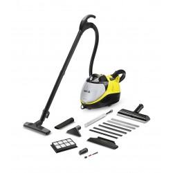 Kärcher SV7 2200W Steam Vacuum Cleaner - (1.439-412.0)