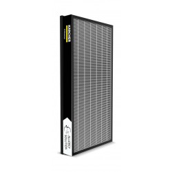 Karcher AF100 2x Alergy Solution Air Purifier