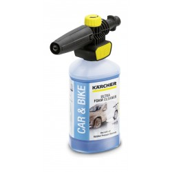 Karcher FJ 10 C Foam Jet 3 IN 1 Foam Cleaner