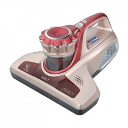 Kent Bed & Upholstery Vacuum Cleaner in Kuwait | Buy Online – Xcite