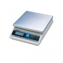 Tanita Digital Kitchen Scale (KD-200-510)