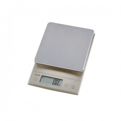 Tanita Digital Kitchen Scale (KD-321)