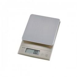 Tanita Digital Kitchen Scale (KD-321)