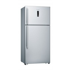 Bosch 18.5 CFT Top Mount Refrigerator - (KDN65VI20M)