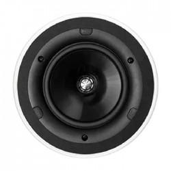 KEF Ci Series In Ceiling UTB Loud Speaker (Ci160QR)