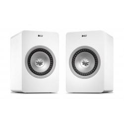 KEF Airplay Speaker (XA300A) - White