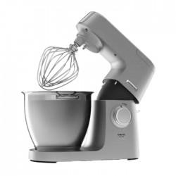 Kenwood Chef Sense XL 1400W Kitchen Machine (KVL6140T) Price in Kuwait   Buy Online – Xcite