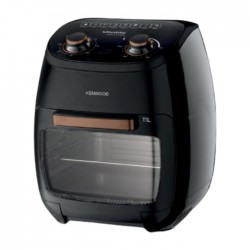 Kenwood HF90 2000W 11L Air Fryer in Kuwait | Buy Online – Xcite