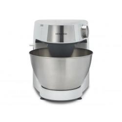 Kenwood Kitchen Machine Power 1000W - Bowl Capacity 4.3L - (KHC29.B0SI) - Silver