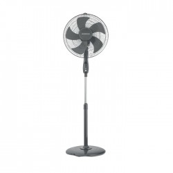 "Kenwood 55W 16"" Fan in Kuwait 