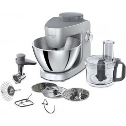 Kenwood 1000W Kitchen Machine (KHH303SI)