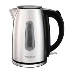 kettle 1.7 l kuwait buy online