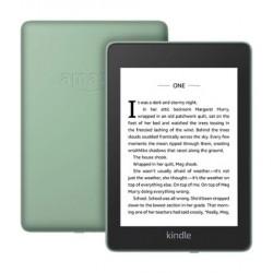 Amazon Kindle Paperwhite 32GB WiFi Tablet - Sage
